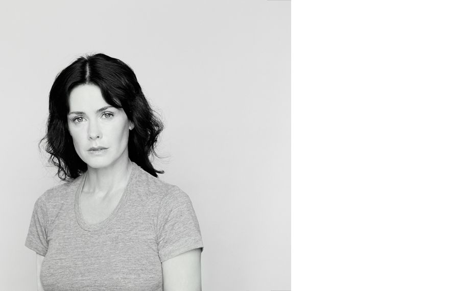 Lene Nystrøm/Art Management